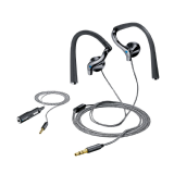Blaupunkt Sport 111 Talk Headphones